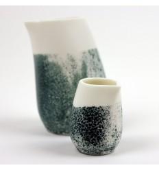 Mist jug Small