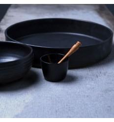 Black Cook