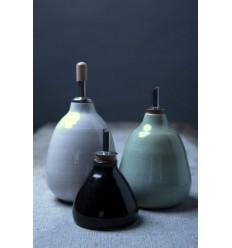 Flesje Olie en azijn