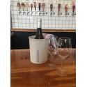 Wijnkoeler | Toren Collectie BAM Keramiek