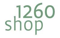 1260shop