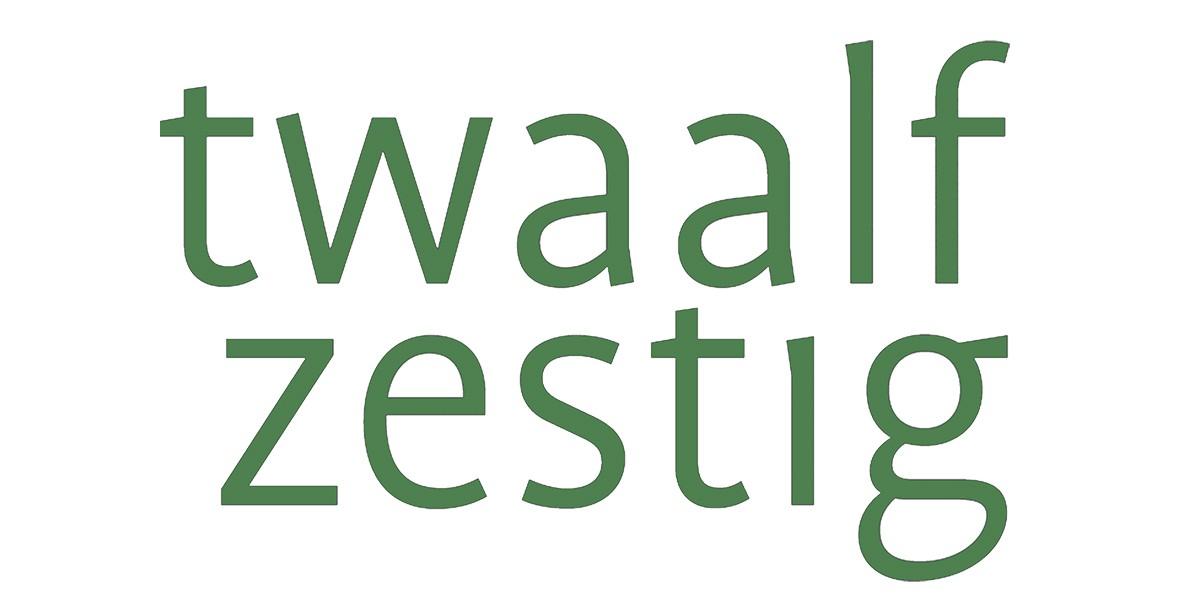 Twaalf zestig keramiek collectief Utrecht