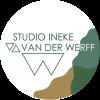 Ineke van der Werff