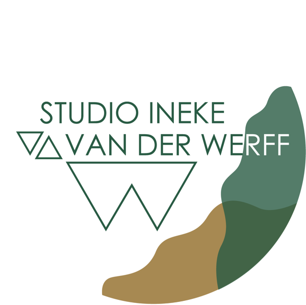 Studio Ineke van der Werff